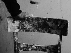 HEDI SLIMANE PORTRAIT DIARY - ELLSWORTH KELLY APRIL 2011 ELLSWORTH KELLY / PORTRAIT OF AN AMERICAN ARTIST / SPENCERTOWN NEW YORK