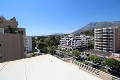 Apartment - Penthouse | Marbella | Butterfly Residential Marbella