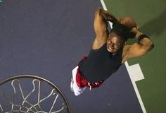 If you want to out-jump your opponents on the basketball court or soccer field, do some work to improve your vertical jump. Some people can naturally jump higher than others, but no matter what type of body youre born with, you can improve your jumping ability. Add 12 inches to your vertical jump by following a specific workout strategy, then grab...
