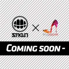shoes design app_YOU ARE THE DESIGNER_SAKUN X UD COLLABORATION SEASON2! COMMOING SOON-