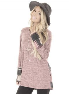 Fashion Deals, New Fashion, Fashion Outfits, Clothing Deals, Petite Outfits, Cardigans, Sweaters, Jacket Style, Scarf Styles
