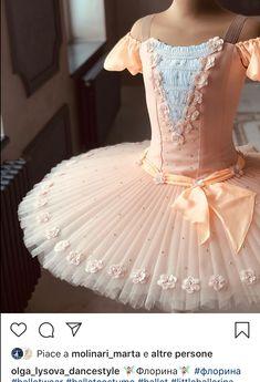 Victorian, Dance, Dresses, Fashion, Tutus, Dancing, Vestidos, Moda, Fashion Styles