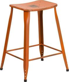 Tabouret de bar en métal perforé, lot de 2, Choe en 2018   deco   Pinterest    Adjustable bar stools, Patio et Bar Stools 6b101e482d1c