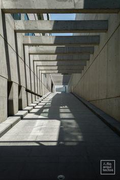 Galería - R2394 / DDP + Aflo Arquitectos - 5