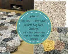 Crochet-Flower-Rug-update.png 945×756 pixels