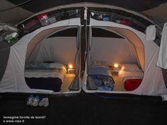 tende da campeggio - Cerca con Google