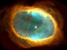 딥임팩트2-지구 최후의 날(혜성충돌).avi - YouTube