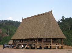 Co Tu minority culture highlighted in Hanoi — Vietnam Breaking News