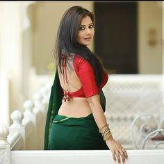 Beautiful Girl Indian, Most Beautiful Indian Actress, Beautiful Saree, Beautiful Women, Beautiful Celebrities, Beautiful Actresses, Beauty Full Girl, Beauty Women, Women's Beauty