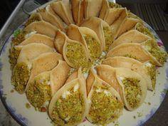 arab desert :   '' qataiff ''