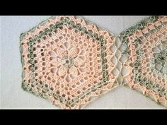 Uploads from Crochet your life - YouTube Crochet Necklace, Charts, Crocheting, Jewelry, Youtube, Crack Crackers, Cakes, Embroidery, Crochet