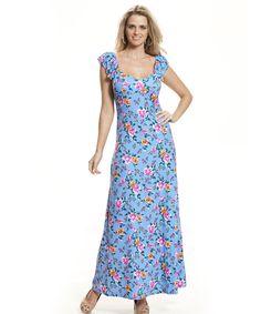 vestidos longos estampados para baixinhas vestidos longos estampados ....