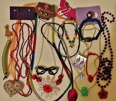 JEWELRY-AUCTION-LOT