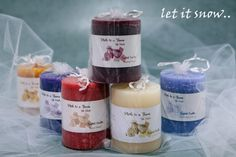 Handmade Candles, Kilkenny, Ireland. Moth to a Flame. Scented Wax, Scented Candles, Candle Jars, Large Candles, Handmade Candles, Moth, Ireland, Bottle, Gifts