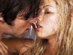 ▶ PAUL MAURIAT- Love me please love me.... - YouTube