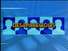 Canadauence TV: Mistério em São Paulo, cinco jovens estão desapare...