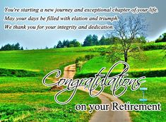 Top Retirement Quotes for all 2019 Quotes, wishes, messages - Sacred Dreams - Positive words of encouragement Retirement Card Messages, Retirement Quotes For Coworkers, Retirement Sentiments, Congratulations On Your Retirement, Congratulations Quotes, Retirement Wishes, Retirement Jokes, Retirement Pictures, Retirement Ideas