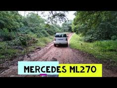 Traction Control: Toyota vs Mercedes in mud All Wheel Drive Rav4, Mud, Toyota, Youtube, Ideas, Thoughts