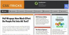 Check our pick of the top 12 responsive websites that we really like for their useful content, ease of navigation, fluid layout, and beautiful illustrations. Web Design Tools, Site Design, Tool Design, Web Development Tools, Custom Fonts, Health Problems, Mark Smith, Coding, Social Media