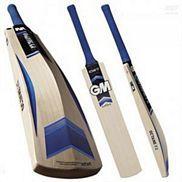 GM ZONA F2 AURA ENGLISH WILLOW JUNIOR CRICKET BAT damroo box #cricket #sports #bats #favouritegame #shoponline #playcricket #cricketfans #sachintendulkar #cricketzone #IPL #balls