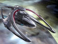 Wallpaper of Andromeda for fans of Science Fiction 3998947 Spaceship Design, Spaceship Concept, Concept Ships, Star Citizen, Stargate, Sci Fi Spaceships, Babylon 5, Sci Fi Ships, Star Trek Starships