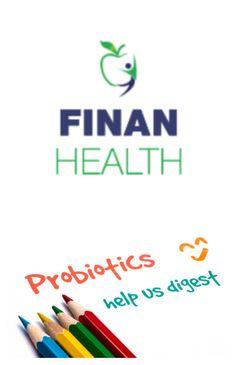 How Do Probiotics Affect the Brain and Digestive System? | FinanHealth.com  http://www.finanhealth.com/blogs/finan-health-blog/44752961-how-do-probiotics-affect-the-brain-and-digestive-system