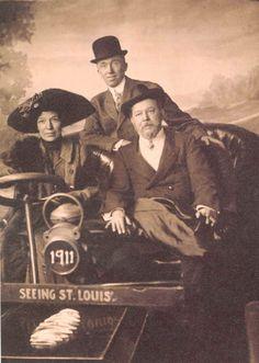 Pintura Sorolla é um vestígio da exposição blockbuster de St. Louis | Museu de Arte de Saint Louis