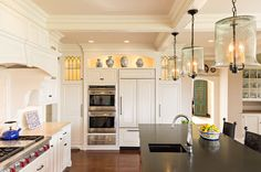 https://plus.google.com/share?url=http://www.houzz.com/photos/44417310/Osterville-Kitchen-featured-on-Houzz-as-Kitchen-of-the-Week-traditional-kitchen-boston