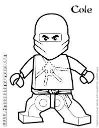 19 Best Fun Things To Do Or Try Images On Pinterest Coloring Pages