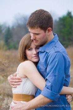 #photography #couple #engagement    Rachel Richard Photography www.rachelrichard.com Indianapolis, IN photographer www.facebook.com/rachelrichardphotography