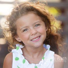 Gorgeous Gianna » Sandra Bianco Photography