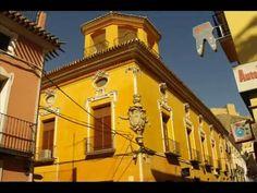 Fotos de: Murcia - Mula - Pueblo con encanto
