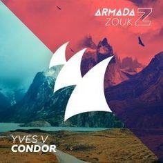 Song of the Day: Yves V - Condor http://www.demagaga.com/2017/01/01/song-day-yves-v-condor/