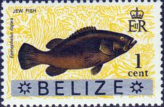 Postage Stamps Belize 1974 Butterflies Fine Mint SG 394 Scott 359 For Sale Take a Look!