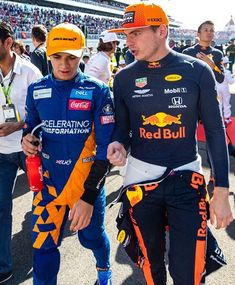 Red Bull, Formula 1, Thing 1, F1 Drivers, F1 Racing, World Of Sports, F 1, Fan Fiction, My Passion