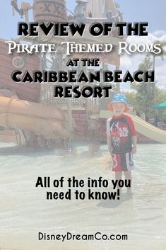 Did you know that there are Pirate themed rooms at Disney World? Check out the resort room review at the Caribbean Beach Resort at Disney World! DIsney World with kids. Going to Disney World for the first time. Disney World tips and tricks. Disney World resort. The Best Disney World resort. Disney World moderate resort. Best Disney World Resorts, Disney World Secrets, Disney World Planning, Best Resorts, Disney World Tips And Tricks, Disney Vacations, Hotels And Resorts, Caribbean Beach Resort, Orlando Theme Parks