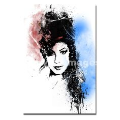 amy-winehouse-paint-splash