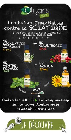 On note Coconut Health Benefits, Naturopathy, Doterra, Healthy Tips, Diy Beauty, Body Care, The Cure, Essential Oils, Nutrition