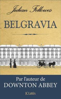 Angleterre XIXè - mariage secret - bâtard - aristocrates / bourgeois entrepreneurs/ domestiques