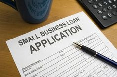 Getting a Business Loan - The world is starting to evolve and individuals are starting to get away from their own comfort zone to a more passionate job. Visit the following for more related info: https://twitter.com/acgfunding , http://acg-funding.com