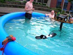 Google Image Result for http://www.lilligren.com/Redneck/images/redneck_pool_safety_hazard.jpg