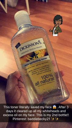 Personally for my oily/ combo skin it works amazing! Personally for my oily/ combo skin it works amazing! Beauty Care, Diy Beauty, Beauty Skin, Beauty Hacks, Skin Tips, Skin Care Tips, Haut Routine, Skin Care Routine For 20s, Skincare Routine