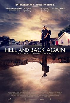 Watch Or Download Hell and Back Again (2011) | Watch Or Download Movies For Free