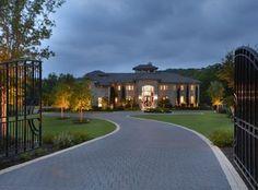 14800 Flat Top Ranch Rd, Austin, TX 78732 | MLS #5684620 | Zillow