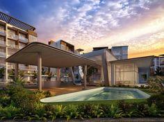 Waterfront at Faber - PropertyAsiaDirect