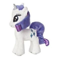 my little pony pillows - Google Search