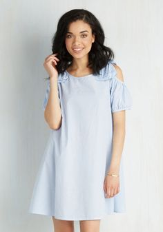 MOdcloth Prep of Field Dress By Kling NWT Size Large #Kling #Blouson #Casual