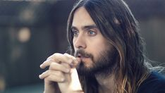 Jared Leto's Music Doc to Premiere on VH1 and Palladia | Variety