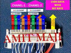 Free Software Download Sites, Sony Led Tv, Electronic Circuit Projects, Tv Panel, Electronic Schematics, Tv Services, Circuit Diagram, Circuits, Tecnologia