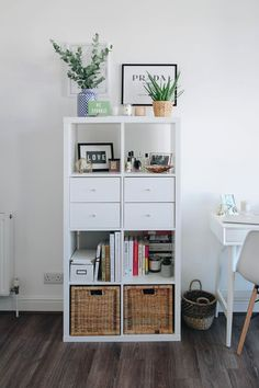 These Are the Best IKEA Designs I Purchased for My Apartment I furnished my first apartment on a budget. And these are 3 of the best IKEA products I purchased. They're all great value but don't look too obviously IKEA Ikea Design, Home Design, Ikea Bedroom Design, Interior Design Ikea, Smart Design, Decor Room, Diy Home Decor, Living Room Decor Ikea, Living Rooms